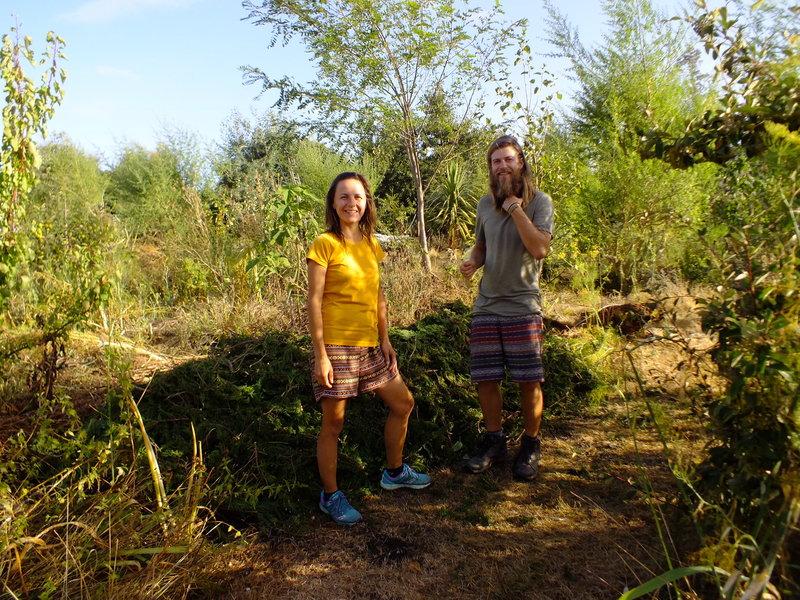 Mila & Mattia